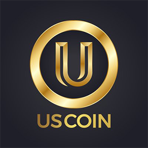 Cointrendr | USD Coin (USDC) - $0 999462 (-0 09%)